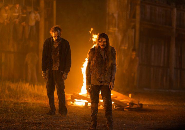 the-walking-dead-7-sezon-5-bolum-filmloverss