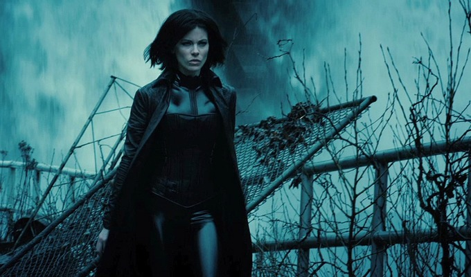 underworld-blood-wars-kate-beckinsale-filmloverss