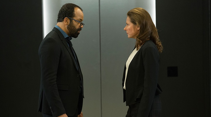 westworld-1-sezon-7-bolum-incelemesi-filmloverss