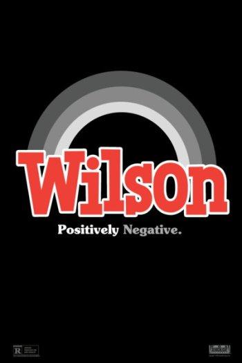 wilson-poster-filmloverss