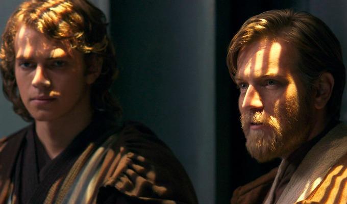 anakin-skywalker-star-wars-revenge-of-the-sith-filmloverss