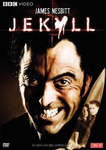 jekyll-filmloverss