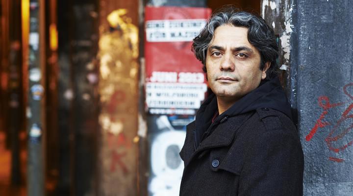 mohammad_rasoulof-filmloverss