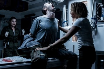 alien-covenant-filmloverss