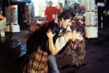 before-sunrise-filmloverss