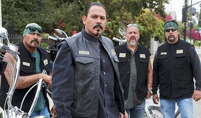 sons-of-anarchy-spin-off-mayans-mc-filmloverss