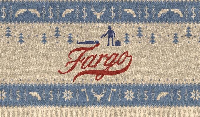 fargo-1-filmloverss