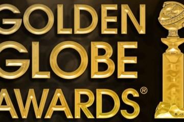 golden-globe-awards-filmloverss