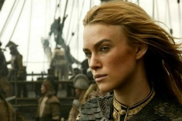 keira-knightley-pirates-of-the-caribbean-filmloverss
