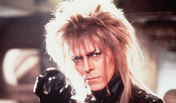 labyrinth-david-bowie-filmloverss
