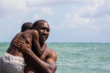 moonlight-1-filmloverss