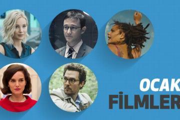 ocak-filmleri-filmloverss