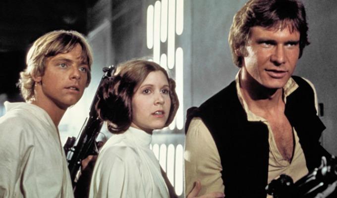 star-wars-a-new-hope-filmloverss