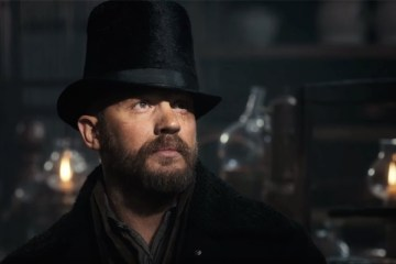 taboo-tom-hardy-filmloverss