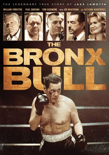 the-bronx-bull-filmloverss