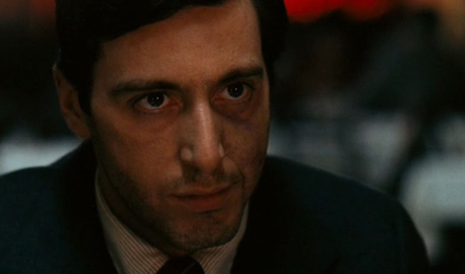 the-godfather-michael-corleone-filmloverss