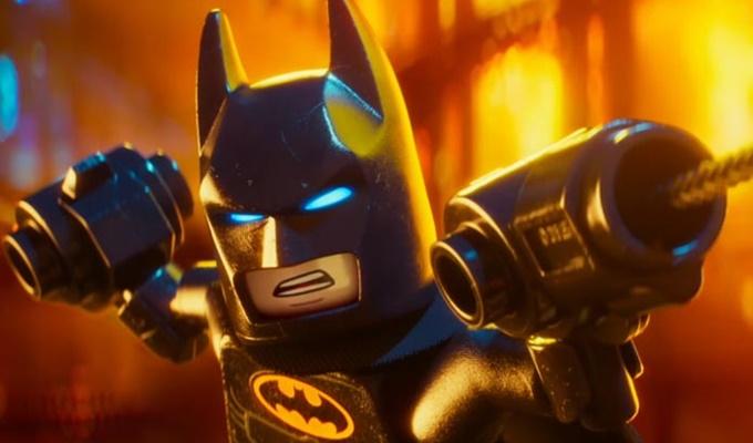 the-lego-batman-filmloverss
