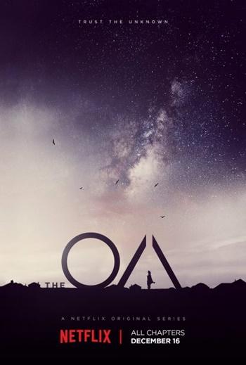 the-oa-filmloverss