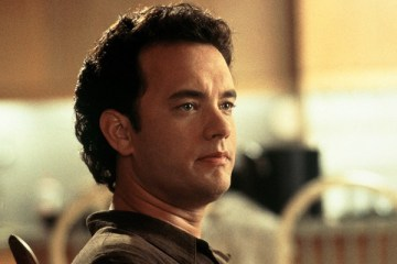 tom-hanks-filmloverss