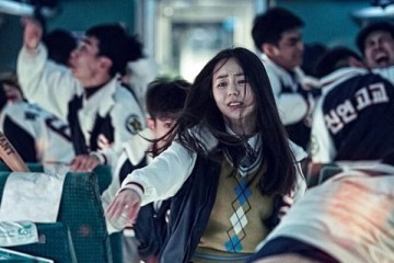 train-to-busan-filmloverss