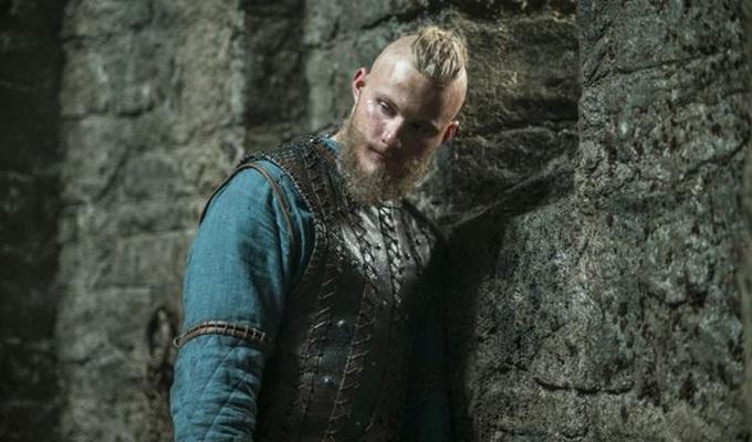 vikings-4-sezon-13-bolum-bjorn-filmloverss