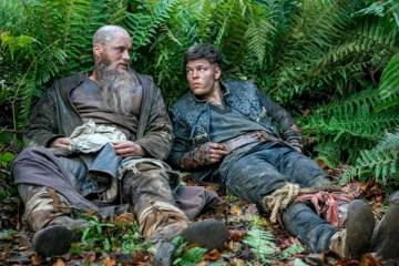 vikings-4-sezon-13-bolum-incelemesi-filmloverss
