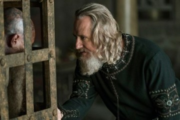 vikings-4-sezon-14-bolum-incelemesi-filmloverss