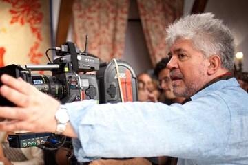 70-cannes-film-festivali-nin-juri-baskani-pedro-almodovar-filmloverss