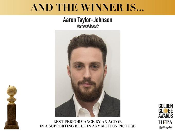aaron-taylor-johnson-golden-globes-filmloverss