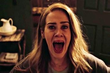 american-horror-story-8-ve-9-sezon-onayini-aldi-filmloverss