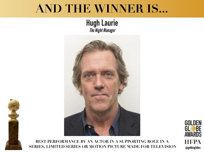 hugh-laurie-74-golden-globes-filmloverss