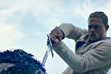 king-arthur-legend-of-the-sworddan-yepyeni-bir-fragman-yayinlandi-filmloverss
