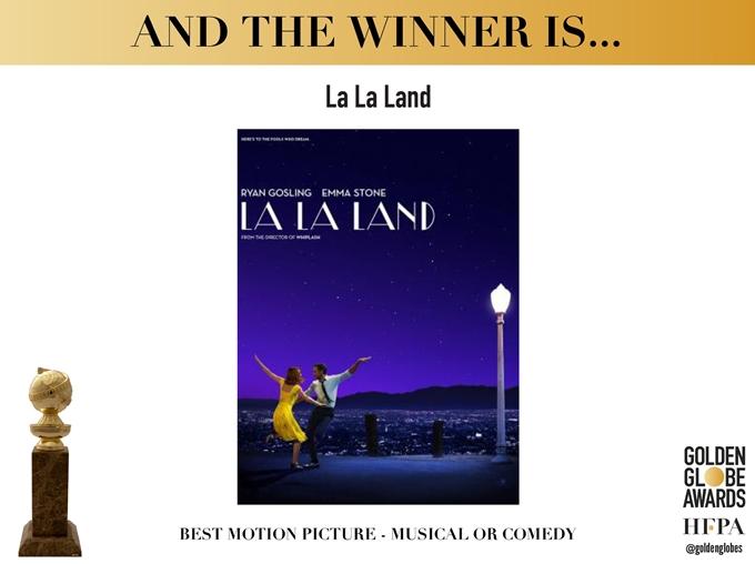 la-la-land-74-golden-globes-filmloverss
