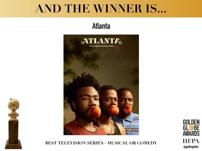 atlanta-golden-globes-filmloverss