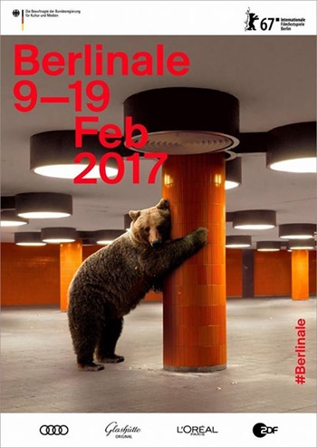 berlinale-filmloverss