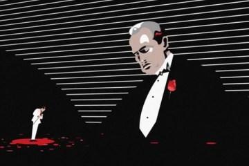 bir-dakikada-basarili-cizimlerle-the-godfather-filmloverss