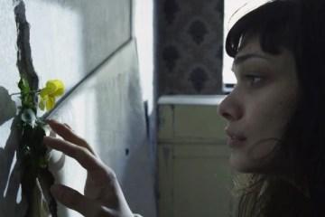 f-2017-reklam-filmi-yayinda-filmloverss
