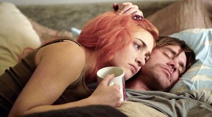 hikaye-anlatiminda-kullanilan-6-temel-teknik-emotional-arcs-filmloverss