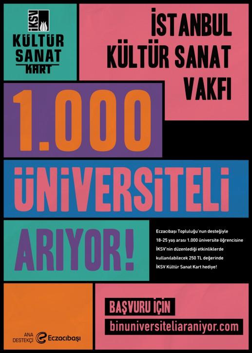 iksv-kultur-sanat-kart-filmloverss