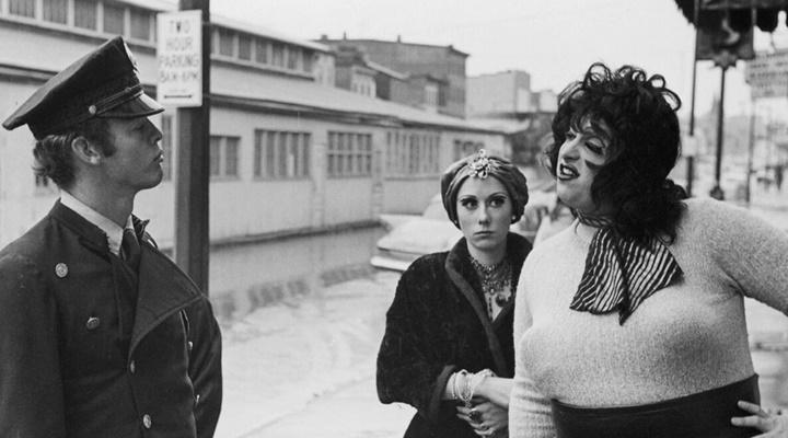 john-waters-ve-david-lynch-klasikleri-f-istanbul-da-filmloverss