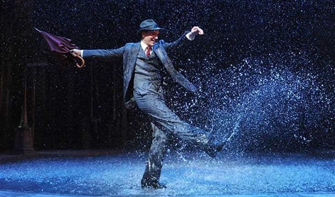 singin-in-the-rain-filmloverss