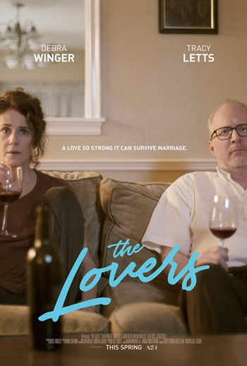 the-lovers-filmloverss