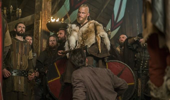 vikings-4-sezon-17-bolum-bjorn-filmloverss