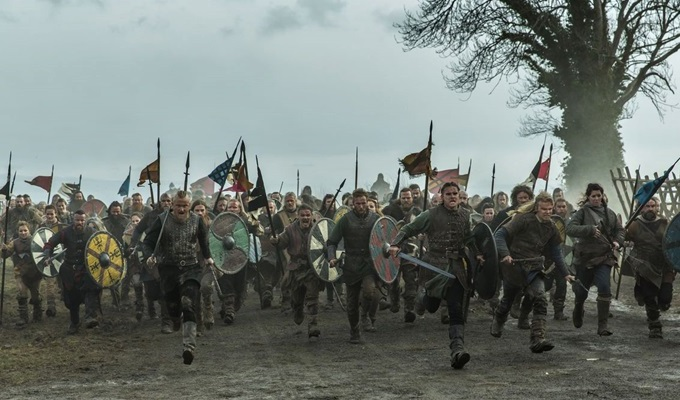vikings-4-sezon-19-bolum-battle-filmloverss