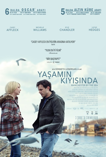 yasamin-kiyisinda-manchester-by-the-sea-filmloverss