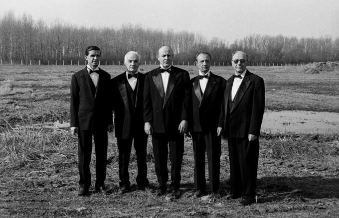 yorgos-lanthimos-10-filmloverss
