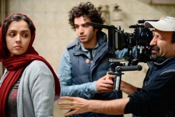 asghar-farhadi-filmloverss