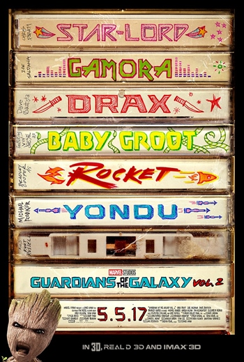 aksiyon-dolu-yeni-guardians-of-the-galaxy-vol-2-fragmani-yayinlandi-1-filmloverss