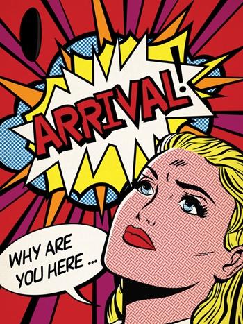 arrival-filmloverss