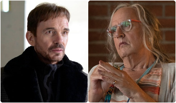 billy-bob-thornton-jeffrey-tambor-filmloverss